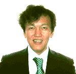 戸谷技術士事務所代表